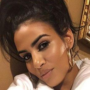 Amy Shehab profile photo