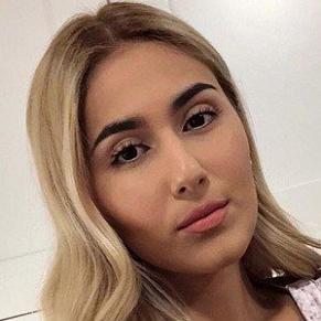 Rana Sheibani profile photo