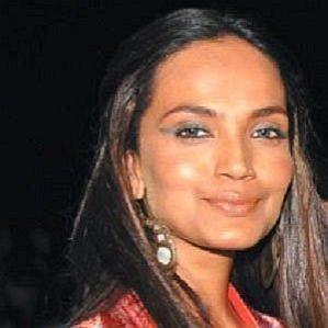 Aamina Sheikh profile photo