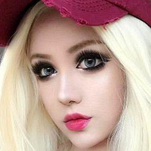 Kina Shen profile photo