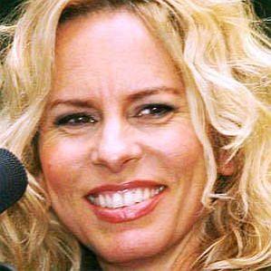 Vonda Shepard profile photo