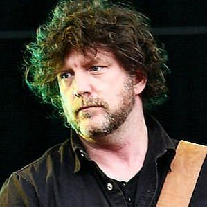 Ben Shepherd profile photo