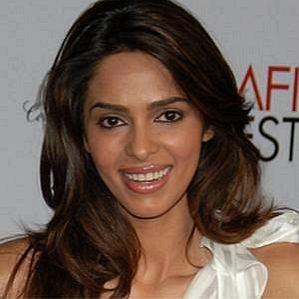 Mallika Sherawat profile photo