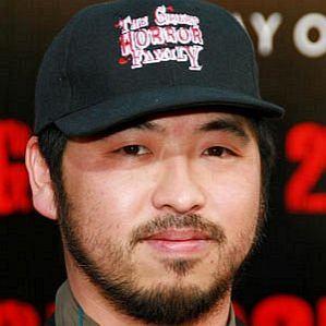 Takashi Shimizu profile photo