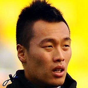 Kim Shin-wook profile photo