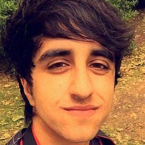 Xavi Shinwari profile photo