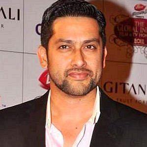 Aftab Shivdasani profile photo