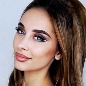 Gina Shkeda profile photo