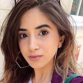 Aashna Shroff profile photo