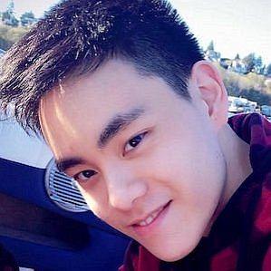 Aaron Shyuu profile photo