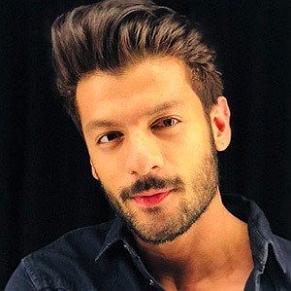 Shayan Siddiqui profile photo