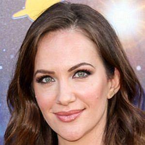 Kate Siegel profile photo