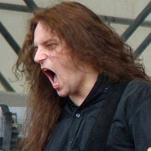 Marcus Siepen profile photo
