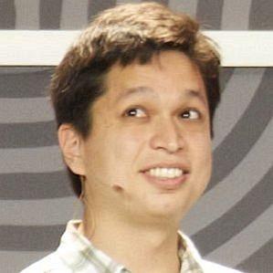 Ben Silbermann profile photo