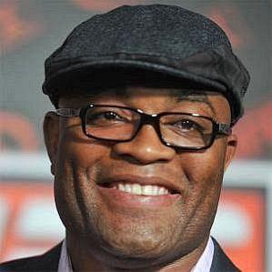 Anderson Silva profile photo