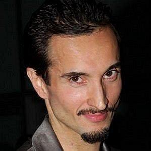 Luis Da Silva profile photo