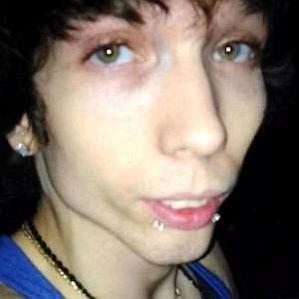 Bryan Silva profile photo