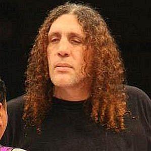 Giant Silva profile photo