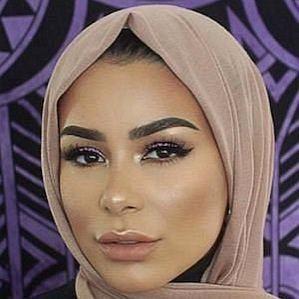 Habiba Da Silva profile photo