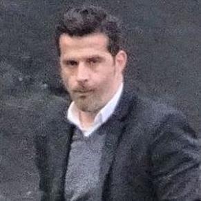 Marco Silva profile photo