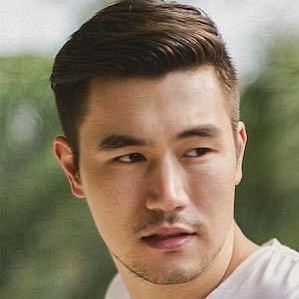 Steven Silva profile photo