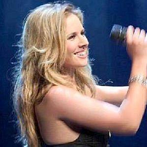 Lucie Silvas profile photo