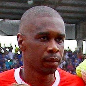 Juan Silveira dos Santos profile photo