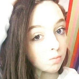 Carla Silver profile photo