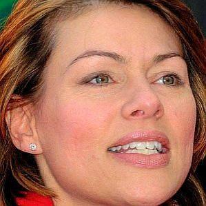 Kate Silverton profile photo