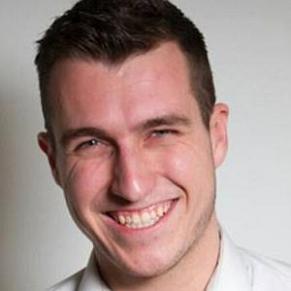 Joseph Sim profile photo