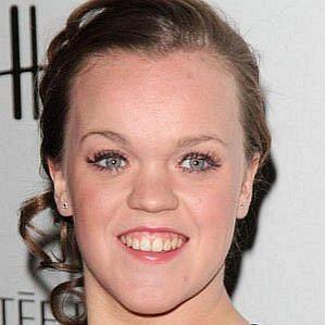 Ellie Simmonds profile photo