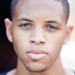 Shakeel Simmons profile photo
