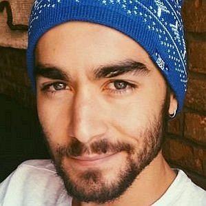 Nicolas Simoes profile photo