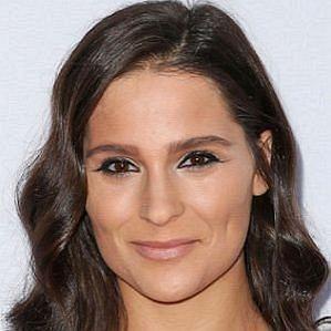 Gianna Simone profile photo