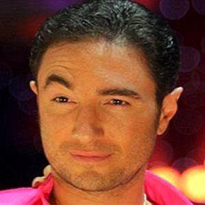 Vincent Simone profile photo