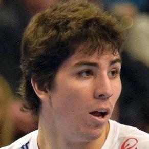 Diego Simonet profile photo