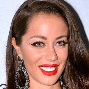 Rebecca Simonsson profile photo