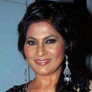 Archana Puran Singh profile photo