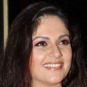 Gracy Singh profile photo