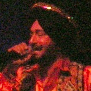Malkit Singh profile photo