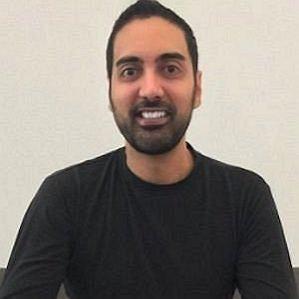 Ronnie Singh profile photo