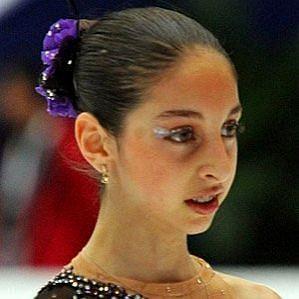 Yasmin Siraj profile photo