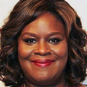 Marietta Sirleaf profile photo