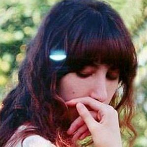 Mariam Sitchinava profile photo