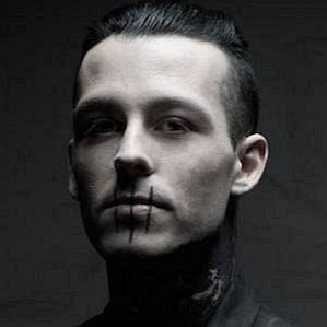 Ryan Sitkowski profile photo