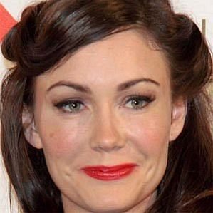 Anna Skellern profile photo