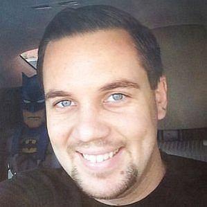 Chris Skube profile photo