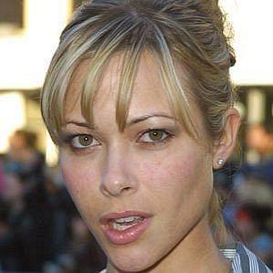 Jennifer Sky profile photo