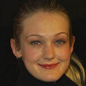 Azura Skye profile photo