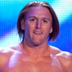 Heath Slater profile photo
